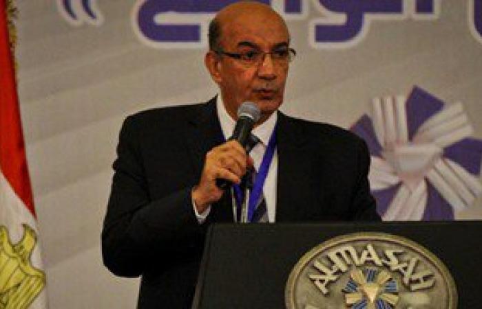 """مدير صندوق تحيا مصر: سلمنا 1000 تاكسى ضمن مشروع """"تمكين الشباب"""""""