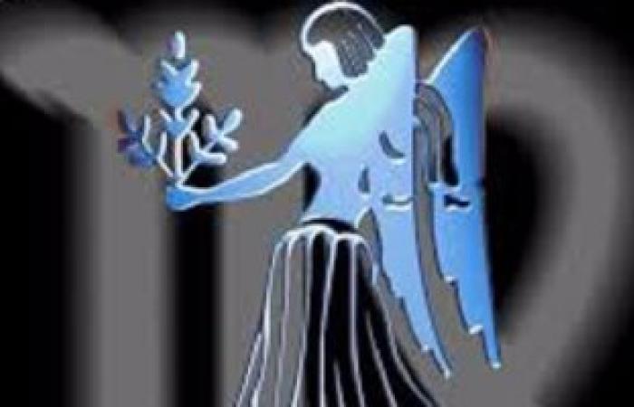 حظك اليوم برج العذراء 13-10-2016