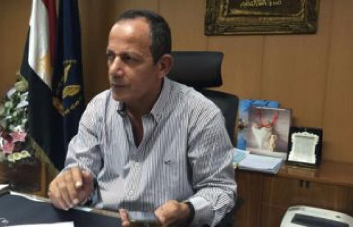 القبض على عاطلين بحوزتهما 250 جرام حشيش بطنطا