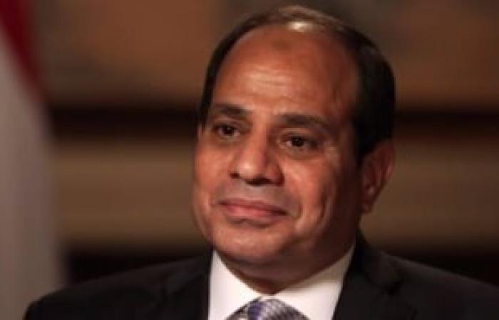 بالأسماء.. قرار جمهورى بتعيين 39 نائبًا لرئيس هيئة النيابة الإدارية