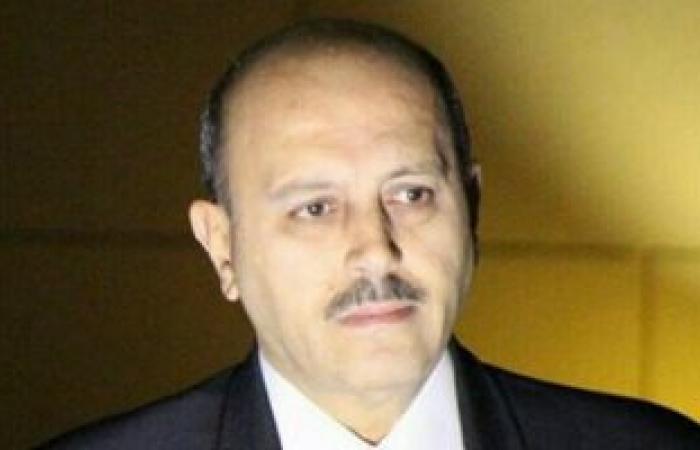 إخلاء سبيل ضابط الشرقية المتهم باقتحام شقة زميله وسرقة سلاحه الميرى