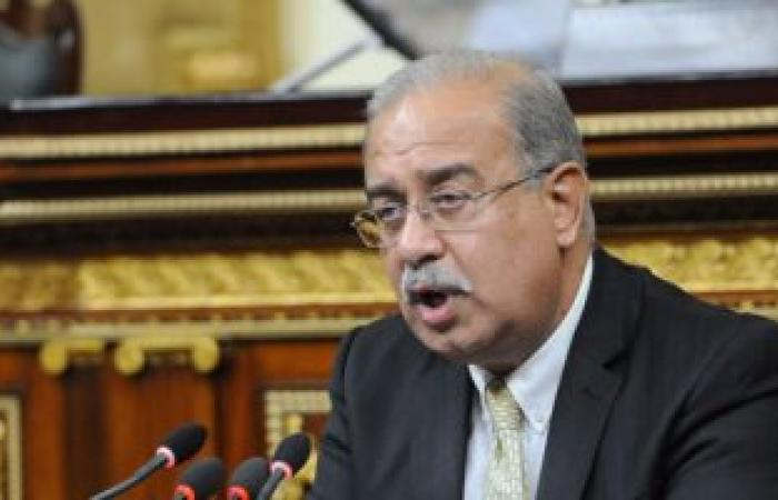 """الوزراء: التواصل مع سائق """"التوك توك"""" متابعة دورية لشكاوى المواطنين"""