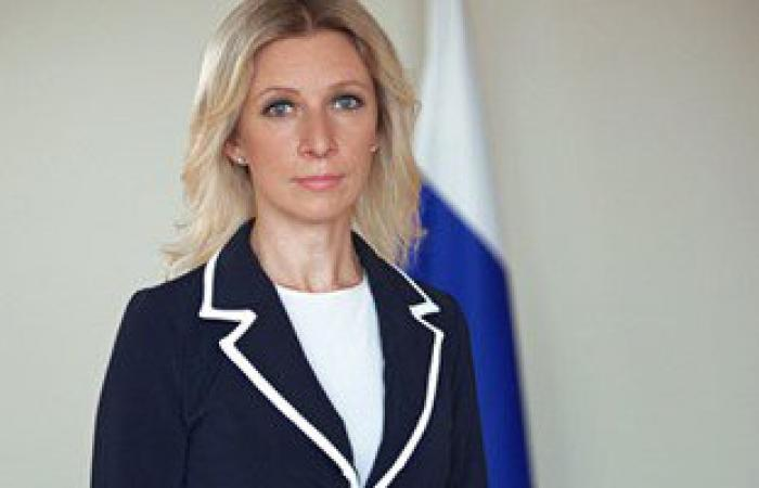 روسيا:واشنطن تدمر علاقاتها مع موسكو وسنرد على أى اعتداء علينا بسوريا