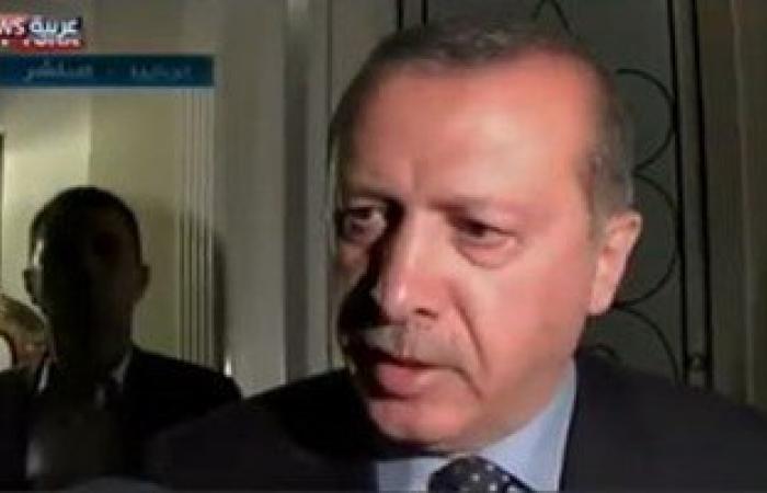 وزير الخارجية التركى: أردوغان يزور السعودية قريبًا
