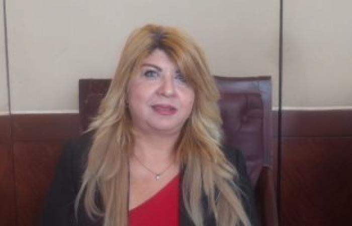 استشارى تغذية: 35 مليون مصرى مصابون بالسمنة 41% منهم مرضى بالسكر