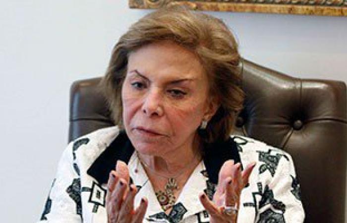 """""""المرأة العربية"""" تعترض على انضمام إسرائيل لهيئة الأمم المتحدة للمرأة"""