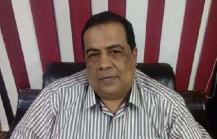 ضبط سمسار هجرة غير شرعية بحوزته سلاح ناري ومواد مخدرة بكفر الشيخ