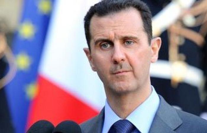 """""""الأسد"""" عن مرور خط غاز من الخليج لأوروبا عبر سوريا: الغرب لن يسمح لنا بذلك"""