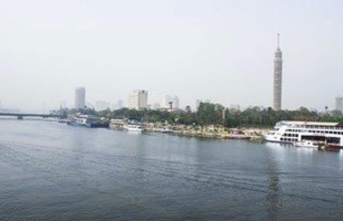 طقس اليوم معتدل شمالاً مائل للحرارة على الوجه البحرى..والعظمى بالقاهرة 32