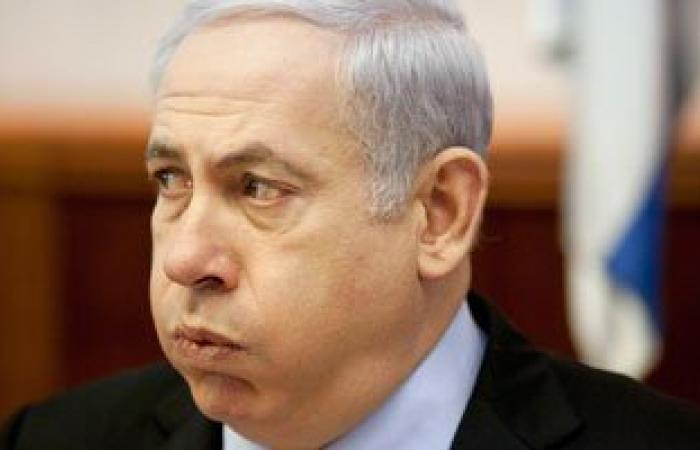 """نتانياهو عن حرب أكتوبر: """"كان التقصير صارخاً ويخترق عنان السماء"""""""