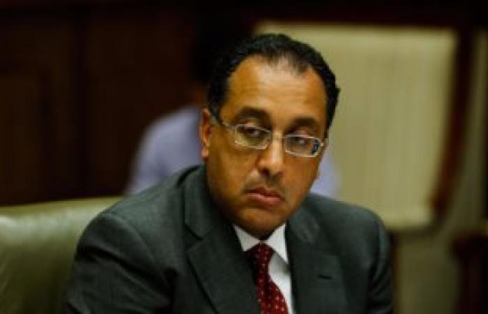 وزير الإسكان يعيد العمل بكراسة شروط 2013 لمشروع إسكان بورسعيد