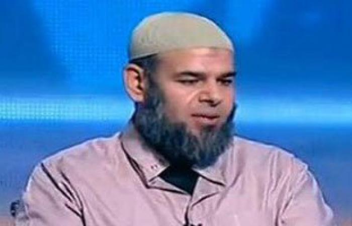 قيادى بجبهة الإصلاح: الجماعة الإسلامية لا تملك كوادر للعمل بالمشهد السياسى
