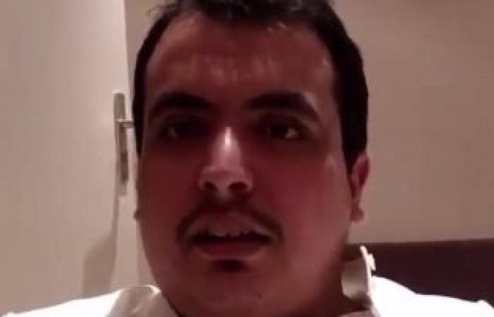 CNN: ضبط مواطن سعودى دعا للاختلاط بين الجنسين وإباحة الجنس والخمر