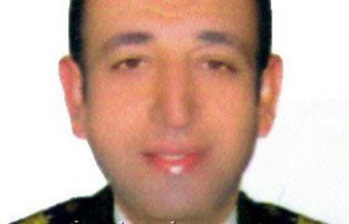 تأجيل محاكمة المتهمين باغتيال العقيد وائل طاحون لـ 30 أكتوبر