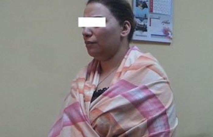 حبس ليبيه 4 أيام بتهمة ممارسه الدعارة مقبل 2000 جنهي في الليلة