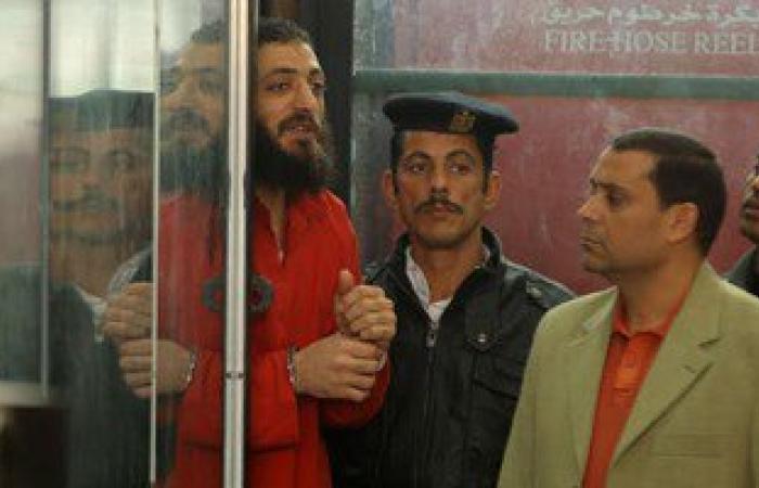 مصادر: لا صحة لما تداوله من إنجاب زوجة عادل حبارة أثناء تواجده بالسجن