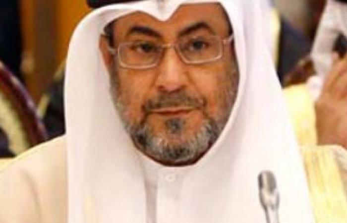 """مجلس الشورى البحرينى: قد يتم تشكيل """"الاتحاد الخليجى"""" بدون سلطنة عمان"""