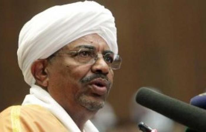 السودان فوق صفيح ساخن..عصيان مدنى ونشطاء الجيش للوقوف مع الشعب