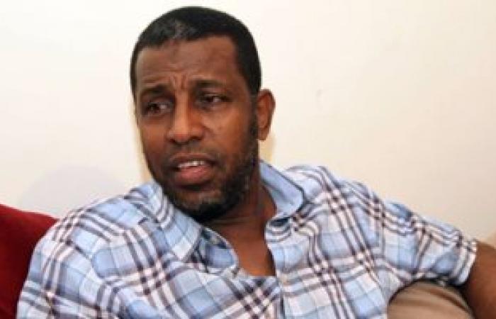 """مجدى عبد الغنى يرشح """"ربيع ياسين"""" لتدريب منتخب المحليين"""