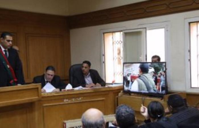 تأجيل محاكمة أمين شرطة الزيتون المتهم بدهس طالب لجلسة 3 ديسمبر