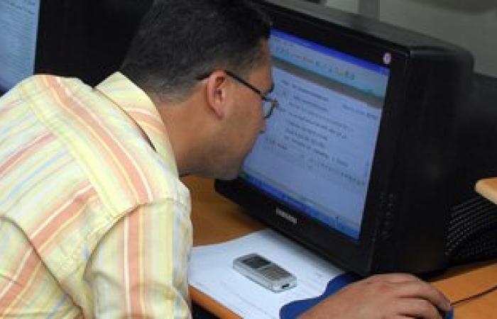 الأردن تطلق دوريات أمنية إلكترونية على الشبكة العنكبوتية