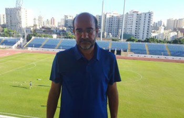 انطلاق مباريات الدور التمهيدى الرابع والخامس لكأس مصر 2 ديسمبر