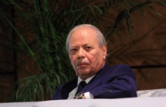 """نائب أمين عام الجامعة العربية ينعى """"كاسترو"""": أحد عمالقة النضال ضد الاستعمار"""