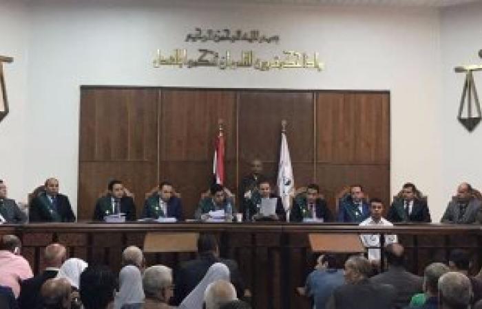 دعوى قضائية تطالب ببطلان قرارات مجلس إدارة معهد التخطيط