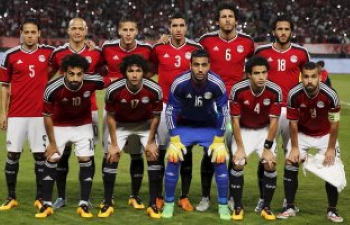 أخبار الرياضة المصرية اليوم السبت 26 / 11 / 2016