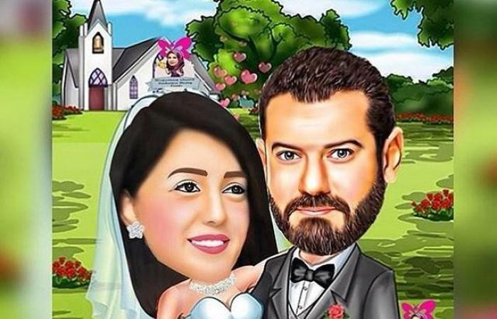 أكاذيب لا تصدقها أبدا عن عمرو يوسف وكندة علوش