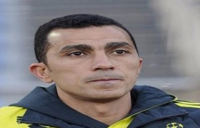 أسامة نبيه عن تألق شيكابالا: لاعب كبير وتحت منظار المنتخب
