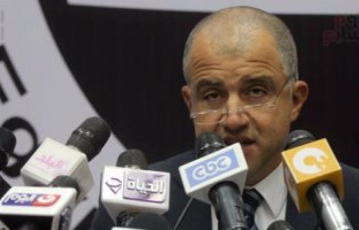 """رئيس """"دعم مصر"""" يطالب الحكومة بتأجيل مناقشة مشروع قانون تعديل أحكام المرور"""