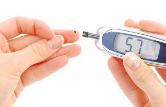 11 علامة تدل على إصابتك بمرض السكر.. أهمها العطش الدائم