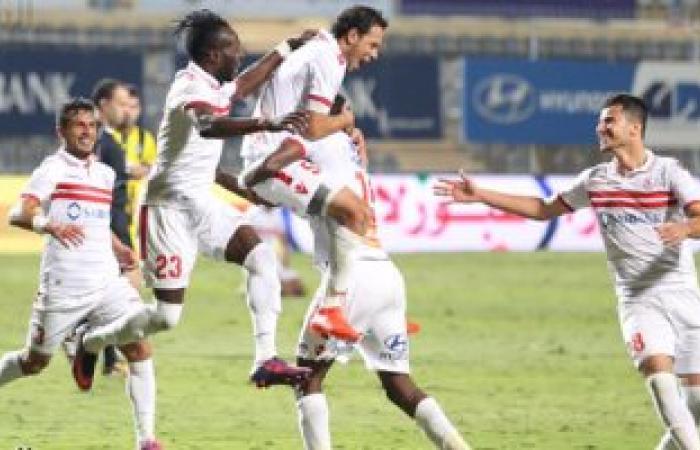 عامر حسين: الأمن وراء نقل مباراة دجلة والزمالك من استاد القاهرة إلى السلام