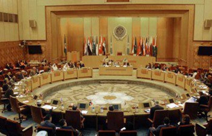 اجتماع مشترك للجامعة العربية واللجنة السياسية والأمنية للاتحاد الأوروبى غدا