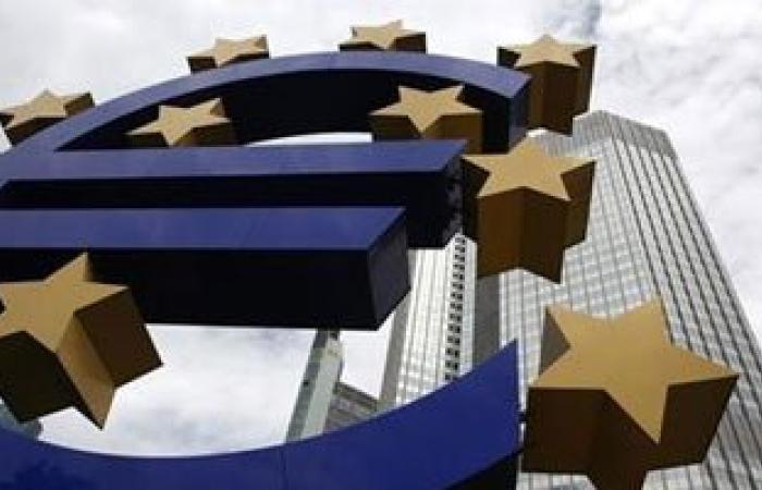 رويترز: البنك الأوروبي للاستثمار يقرض تونس 400 مليون يورو