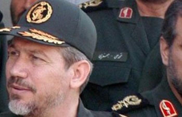 كبير مستشارى خامنئى: العالم سيشهد حكومة إسلامية محورها إيران