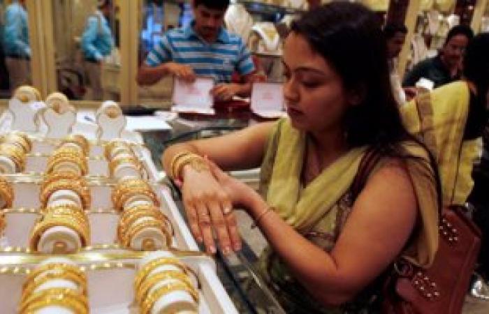 تراجع أسعار الذهب 10 جنيهات وعيار 21 يسجل 585 جنيها