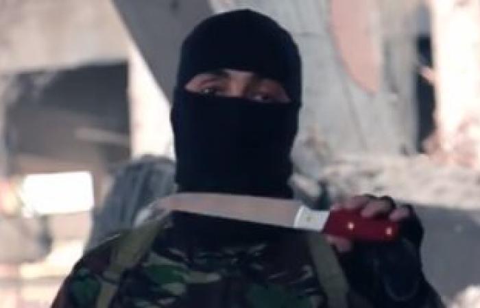 """قوات صومالية تبدأ هجوما على بلدة يسيطر عليها تنظيم """"داعش"""" الإرهابى"""