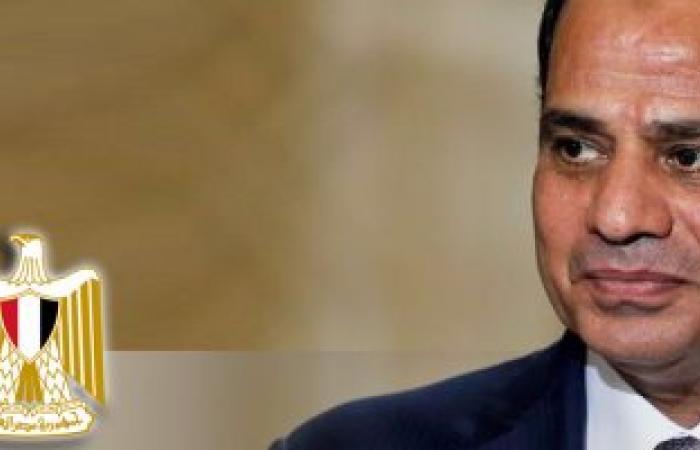 البرلمان الأوروبى: ناقشنا مع الرئيس السيسى عودة السياحة وتعزيز التعاون