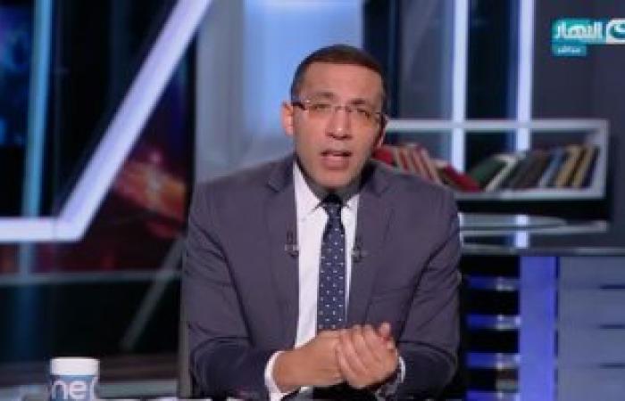 """خالد صلاح: الدواء """"مسألة حياة أو موت"""" وأزمته تحتاج حلولا خارج الصندوق"""