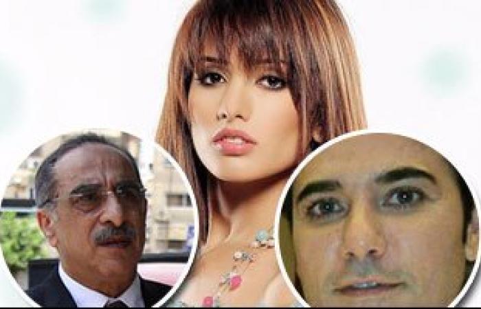 نص حيثيات تأييد حبس أحمد عز 3 سنوات بتهمة سب زينة