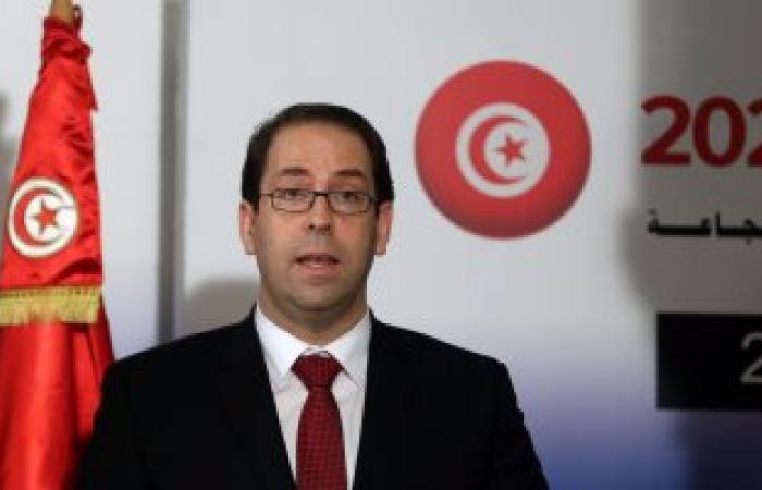 الصندوق العربى للإنماء الإقتصادى يمنح تونس قروضا ميسرة بقيمة 1.5 مليار دولار