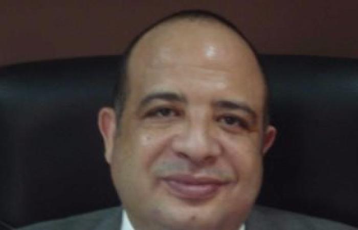 مجلس الوزراء يجدد لمدير الشباب والرياضة بالقاهرة لمدة عام