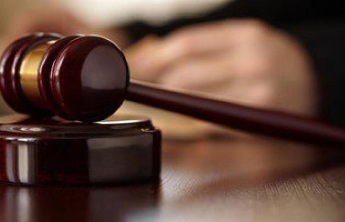 تأجيل محاكمة 25 متهما بالتعدى على قسم بدر لتهريب محتجز لـ 28 مارس