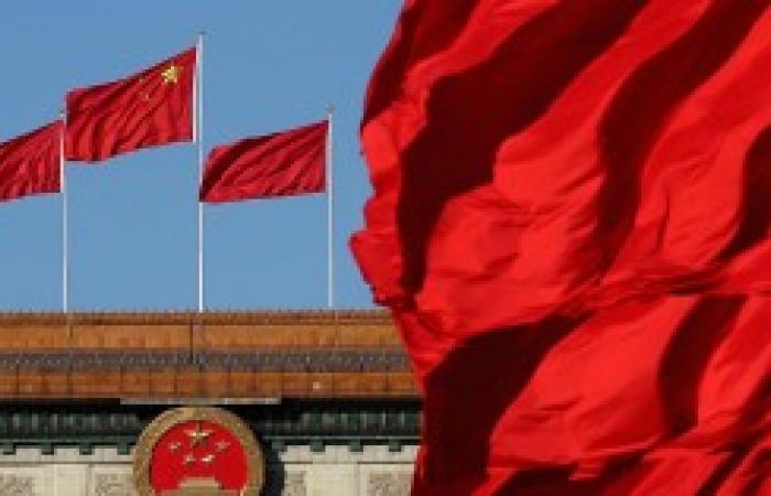 الصين: قرار مجلس الأمن 2321 هو موقف موحد ضد برنامج بيونج يانج النووي