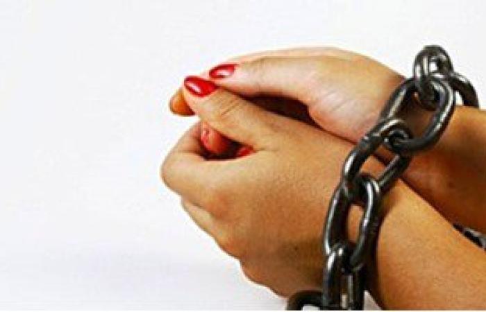 تجديد حبس خادمة بتهمة سرقة شقة رئيس جامعة المنيا السابق
