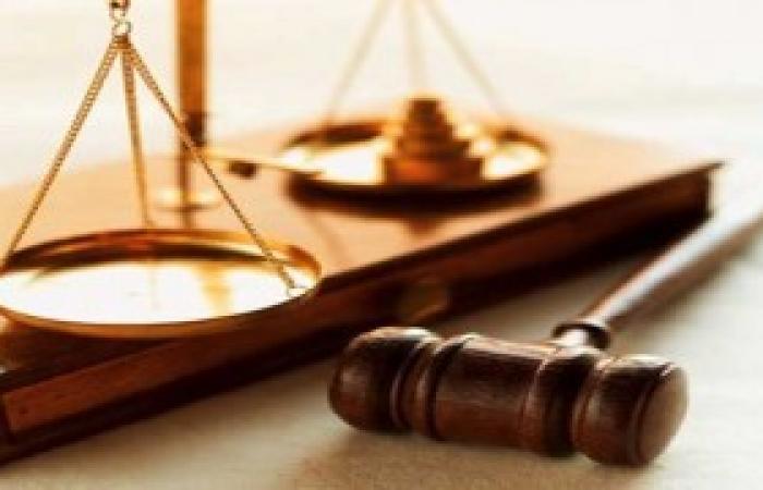 تأجيل محاكمة 65 إخوانيًا بمحاولة حرق برج كهربائي بكفر الشيخ