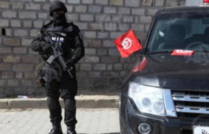 حبس 3 أشخاص يشتبه في تورطهم في اغتيال مهندس طيران تونسي