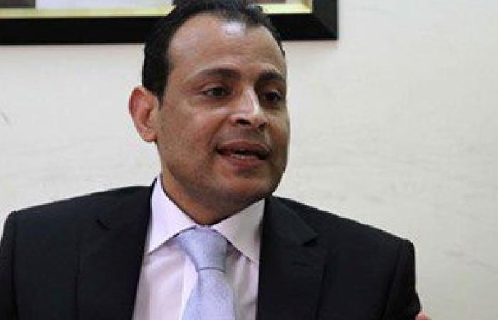 وزارة الرياضة تخلى مسئوليتها تجاه رئيس اتحاد التايكوندو وتحيله للنيابة